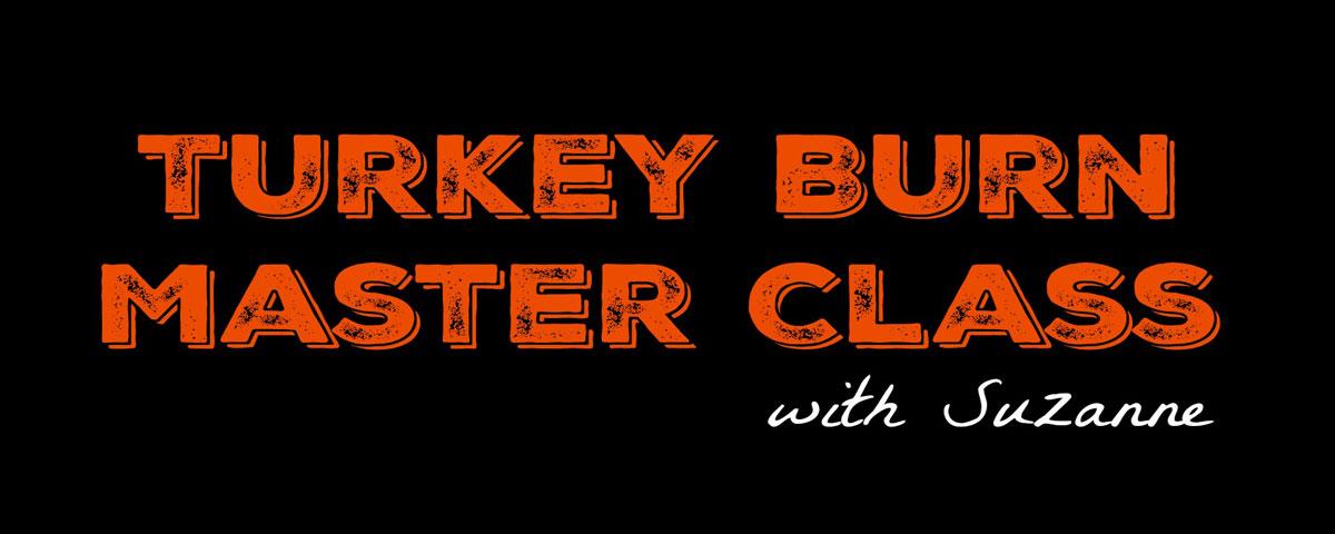 TurkeyBurnMC