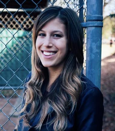 Lauren Lapoint