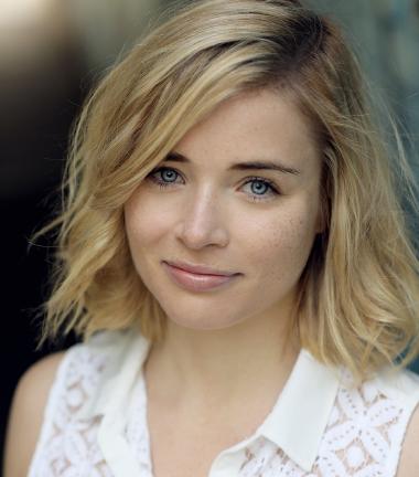 Katie Churchman